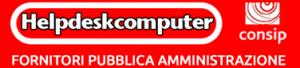 Assistenza Computer Bergamo